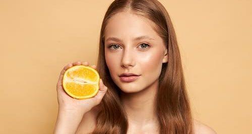 おすすめ化粧下地 パーソナルカラー診断