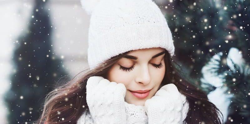 シカクリーム 冬 スキンケア 季節別 口コミ