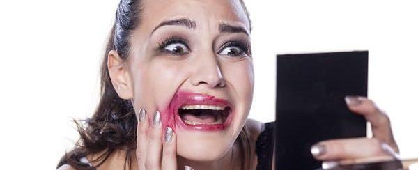 ミレム ビュートリック シカクリーム 化粧崩れ 口コミ