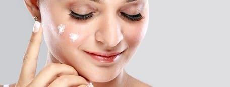 ダーマインテンシブパンテノールクリーム   シカクリーム 化粧下地 口コミ評判