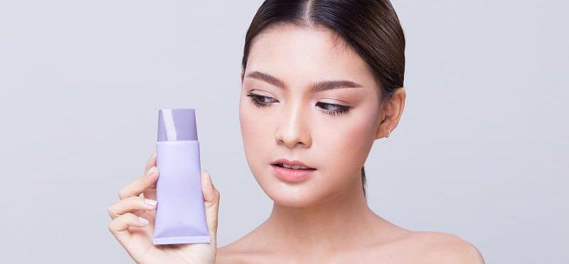シカクリーム 化粧下地 日本製 口コミ