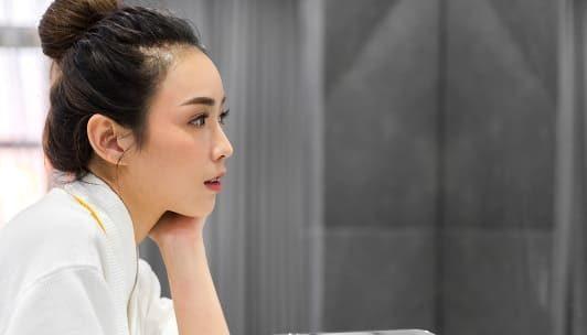 ミレム ビュートリック 韓国女子の美容テク